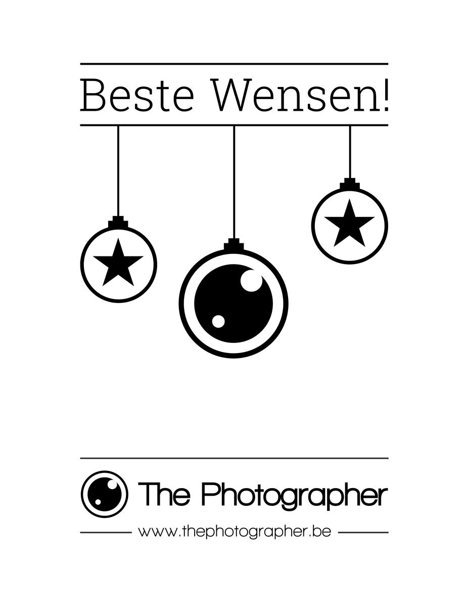 Beste-wensen-nieuwjaar-2016-The-Photographer