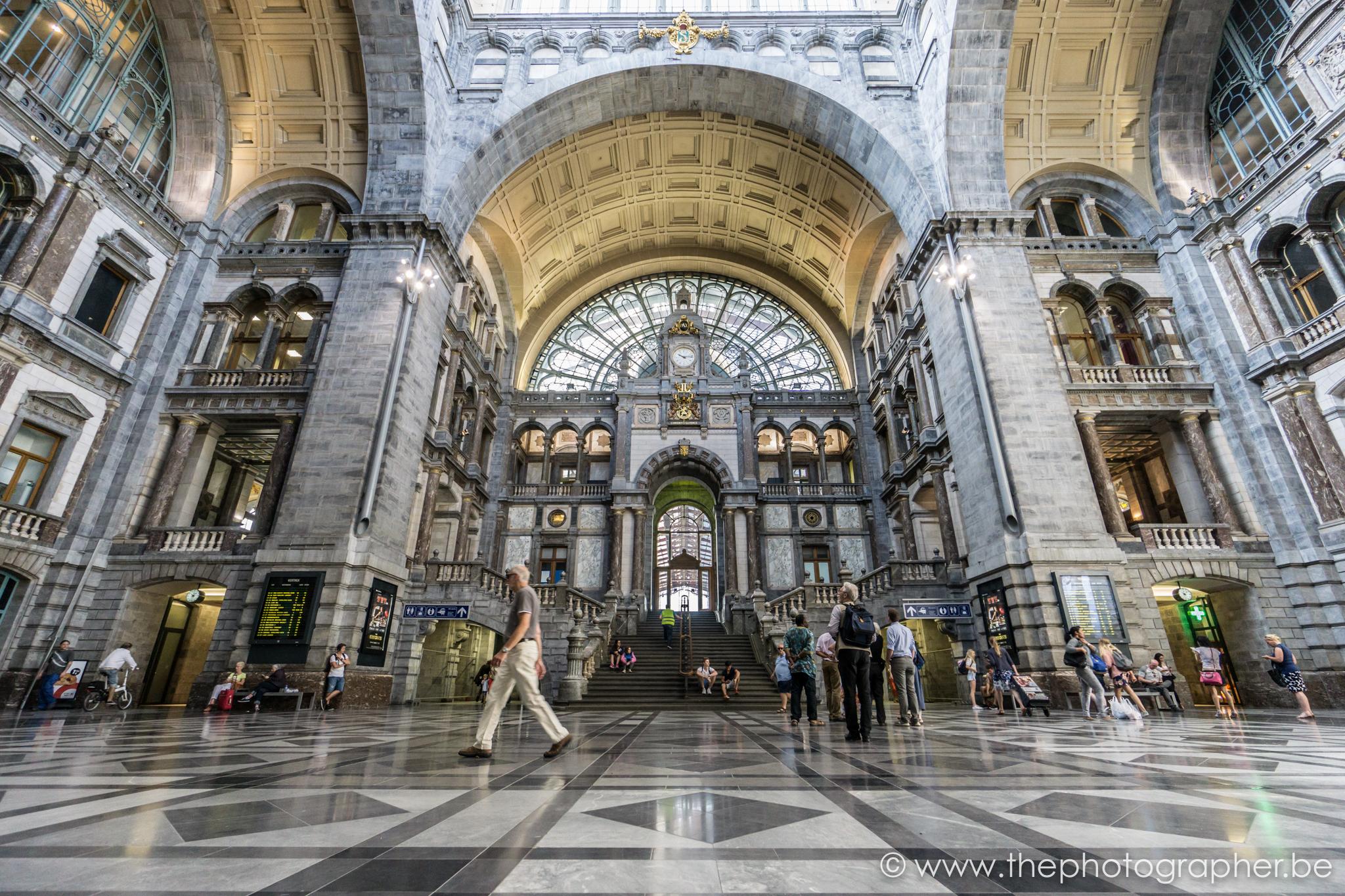 Antwerpen 20150630091639